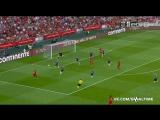 Португалия - Эстония 7:0. Обзор товарищеского матча.