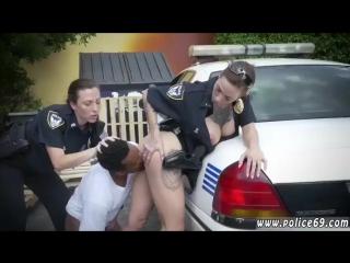 politseyskaya-shlyuha