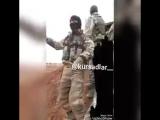 Turk askeri