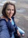 Надежда Василенко фото #11