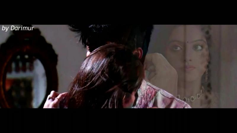 Сурадж и Сандья - Свет твоей любви клип