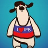 IPBonline.ru