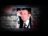 Еврейская мафия в России и на планете. рассказано из уст фашиста Дэвида Дюка