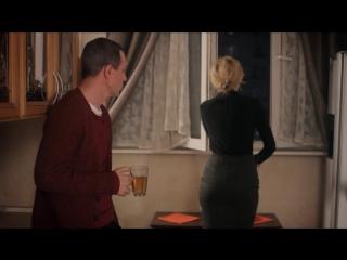 Мама поневоле (2012) Жанр: Мелодрама