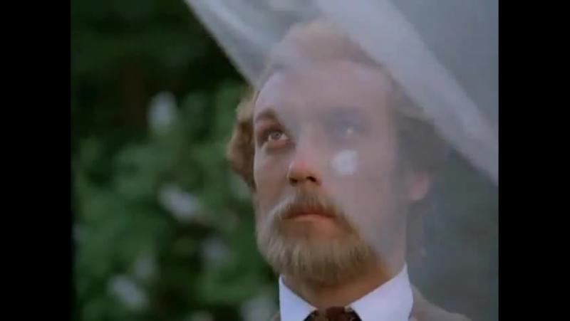 про любовь на фильм Мой ласковый и нежный зверь(1978)