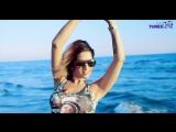 Stefani Pavlovic feat. ACERO MC - Bikini