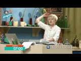 Рок-н-ролл   Пробуддись   НЛО TV