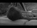 Авария Breakdown 1955 Альфред Хичкок представляет Alfred Hitchcock Presents Сезон 1 Эпизод 7 Режиссер Альфред Хичкок