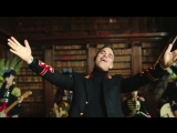 Robbie_Williams_-_Party_Like_A_Russian_teaser