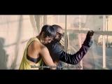 Keri Hilson - Knock You Down (ft. Kanye West & Ne-Yo) (RU Subtitles / Русские Субтитры)