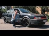 Дешёвки. VW Passat B3 за 20 тысяч рублей. 720р