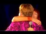 Elton John &amp Kiki Dee - Don't Go Breaking My Heart 2001 54 года)