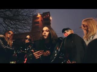 Ирина Смелая (Татарка) — Алтын