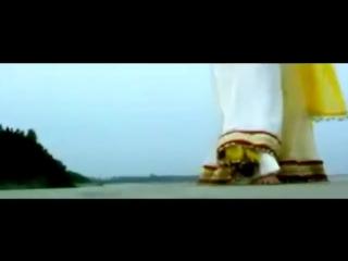Gul_Panra_-_Nadaan_Malanga_-_New_song_2012_(_Original_Clip_)