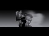 Алекс Малиновский - Я тебя не отдам - 720HD -  VKlipe.com