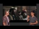 Художественный фильм Основано на реальных событиях «О Иегова… …На тебя я полагаюсь» Русский жестовый язык