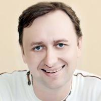Олег Бойченко
