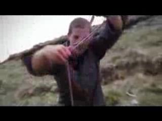 Выжить любой ценой/Man vs. Wild (2006 - 2012) Трейлер (сезон 5)