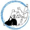 Айкидо |Джиу-Джитсу |боевое искусство |в Самаре