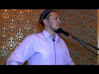 Арман Қуанышбаев|Жәннаттағы әйел