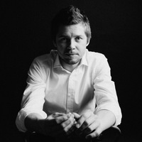 Аватар Ростислава Стригалева