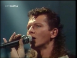 Icehouse - No Promises 1986 live