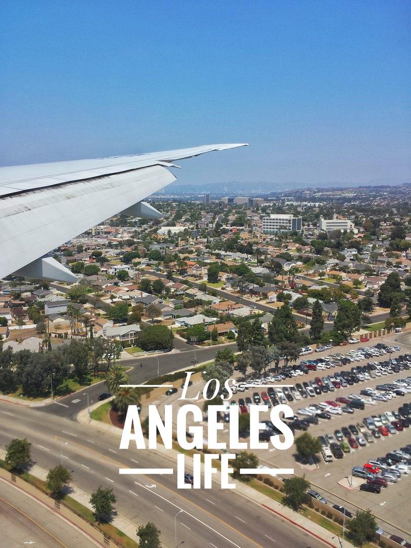 Artem Arzamasov, Los Angeles - фото №8