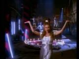 2 Unlimited The Real Thing (1994)