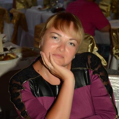 Ева Есаулкова
