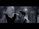 Отрывок из фильма Ангел А о любви к себе