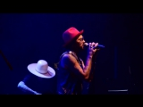 Yelawolf  Pop the Trunk (LIVE in MOSCOW 27.08.2015)