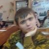 Anton Bondarev