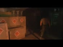 Vidmo org ZHan Klod Van Damm vs Bolo YAng iz khf quotDvojjnojj udarquot 176