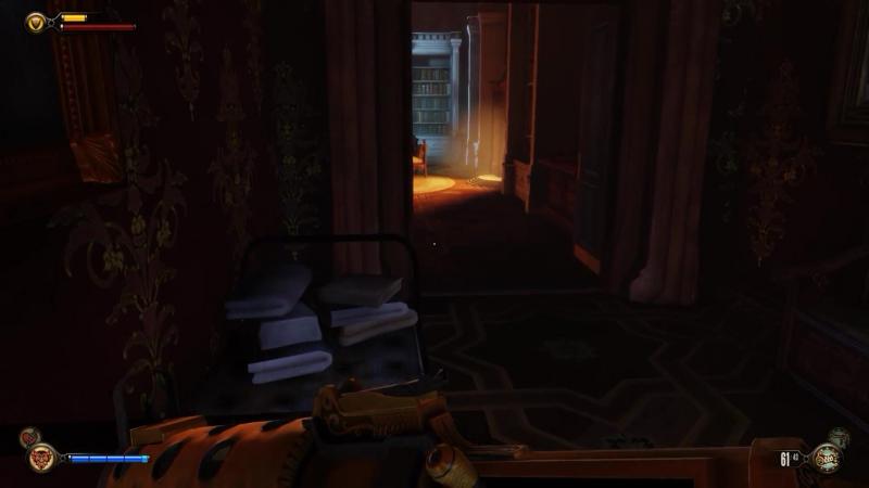 BioShock Infinite 07.09.2016 - 22.32.47.03_Joined