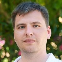 ВКонтакте Александр Симонов фотографии