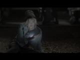 Плащ и Кинжал Marvels Cloak and Dagger 1 сезон Трейлер 2018 HD [720]