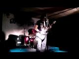 steelersorden////you can t kill rock n roll