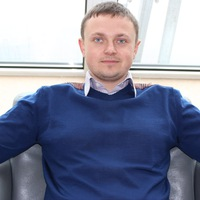 ВКонтакте Евгений Мамаев фотографии
