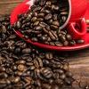 Cofe.ru — новости на десерт