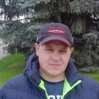Василий Мачихин