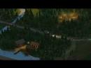 CGI 3D Animated Short - Dead Ahead