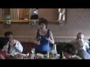 г.Санкт-Петербург.Встреча выпускников академ.хора спустя 25 лет.12.06.2011.
