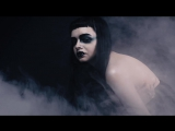 These Four Walls - Bravery (2017) (Alternative Metal)