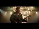 OneRepublic - Let's Hurt Tonight [Pop]