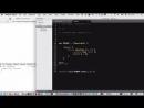 Продвинутый javascript 1 - Шаблоны вызова функции и this