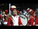 Московский кадетский корпус Пансион воспитанниц Министерства обороны Российской Федерации