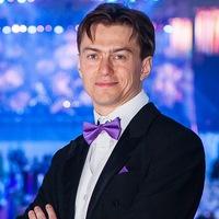 Петр Базанов