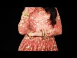 Indian Lookbook _ TRADITIONAL VS. MODERN ethnic wear