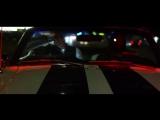 Dwayne 'DJ' Bravo - Champion (Official Song)_HIGH