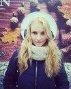 Ирина Бузань фото #18